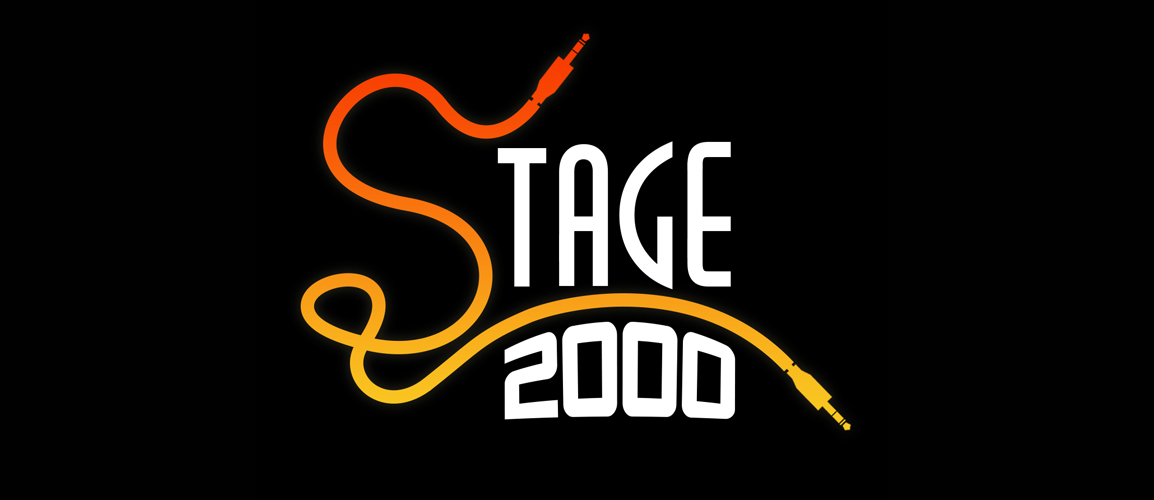 S2K - Stage 2000 Rehearsal Studios and Music Tuition - Dundee